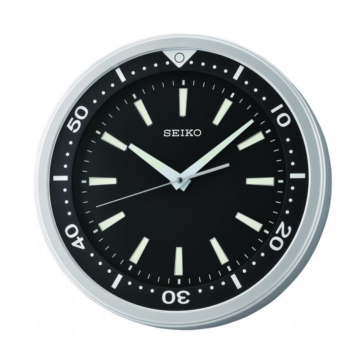 Đồng hồ treo tường Seiko QXA723A