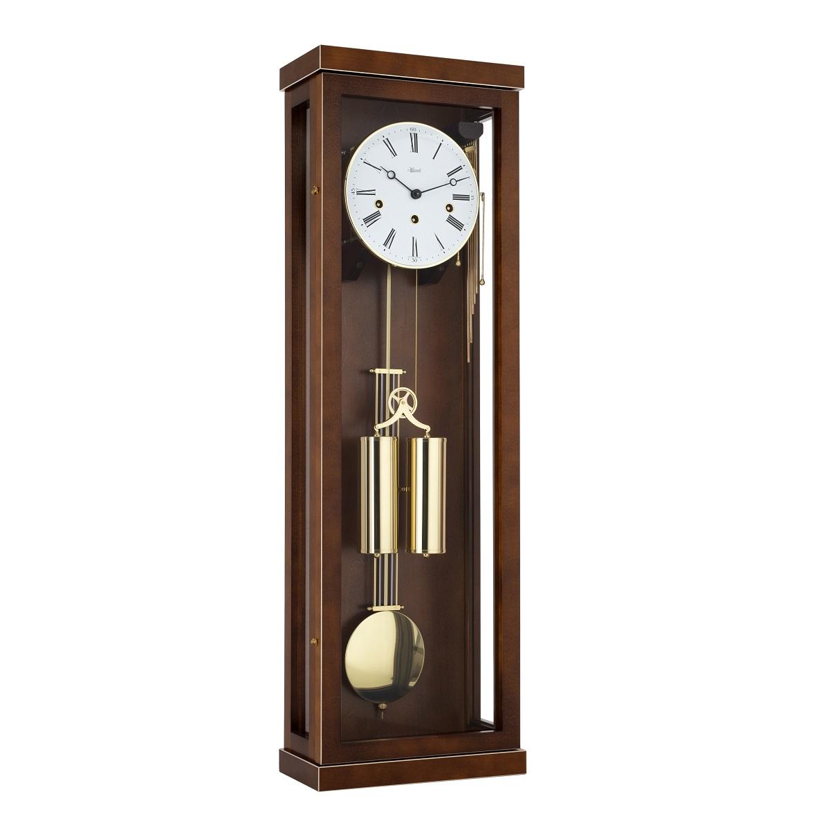 Đồng hồ treo tường quả lắc HERMLE 70994-030351