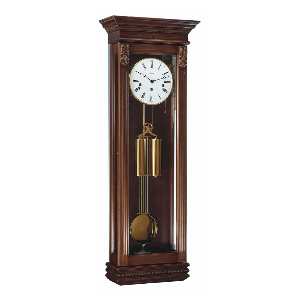 Đồng hồ treo tường quả lắc HERMLE 70707-Q10351