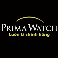 Prima Watch