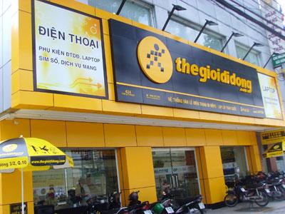 Thegioididong.com