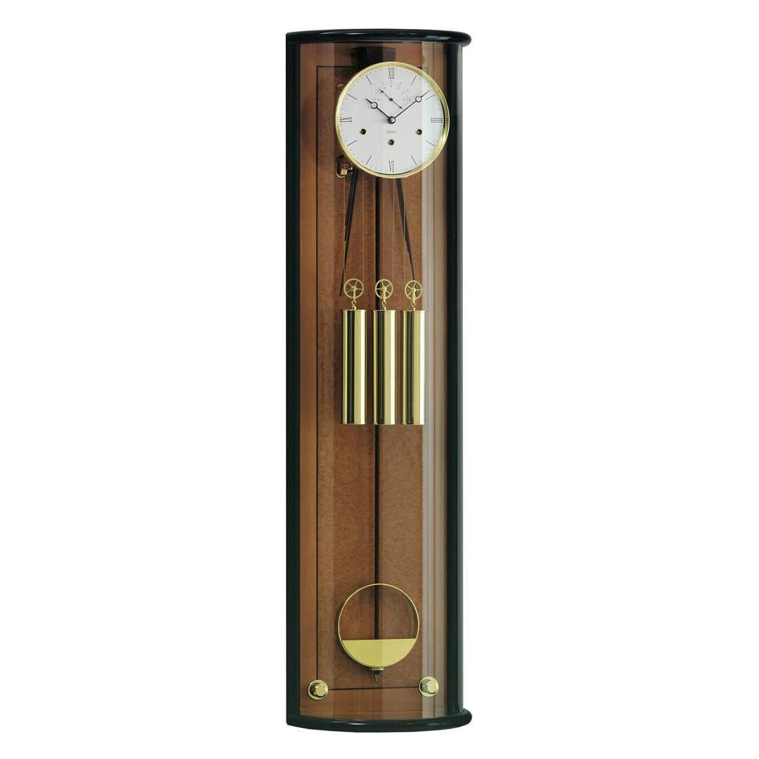 Đồng hồ treo tường cao cấp KIENINGER 2565-92-01