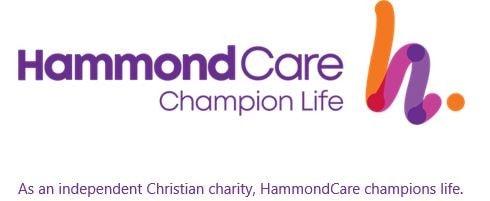 Hammond Care