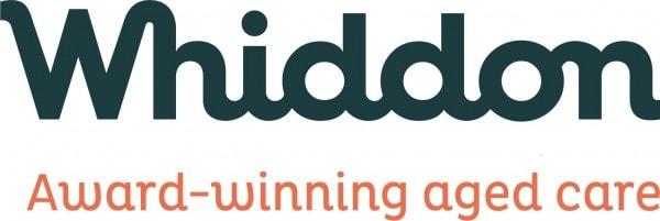 Whiddon