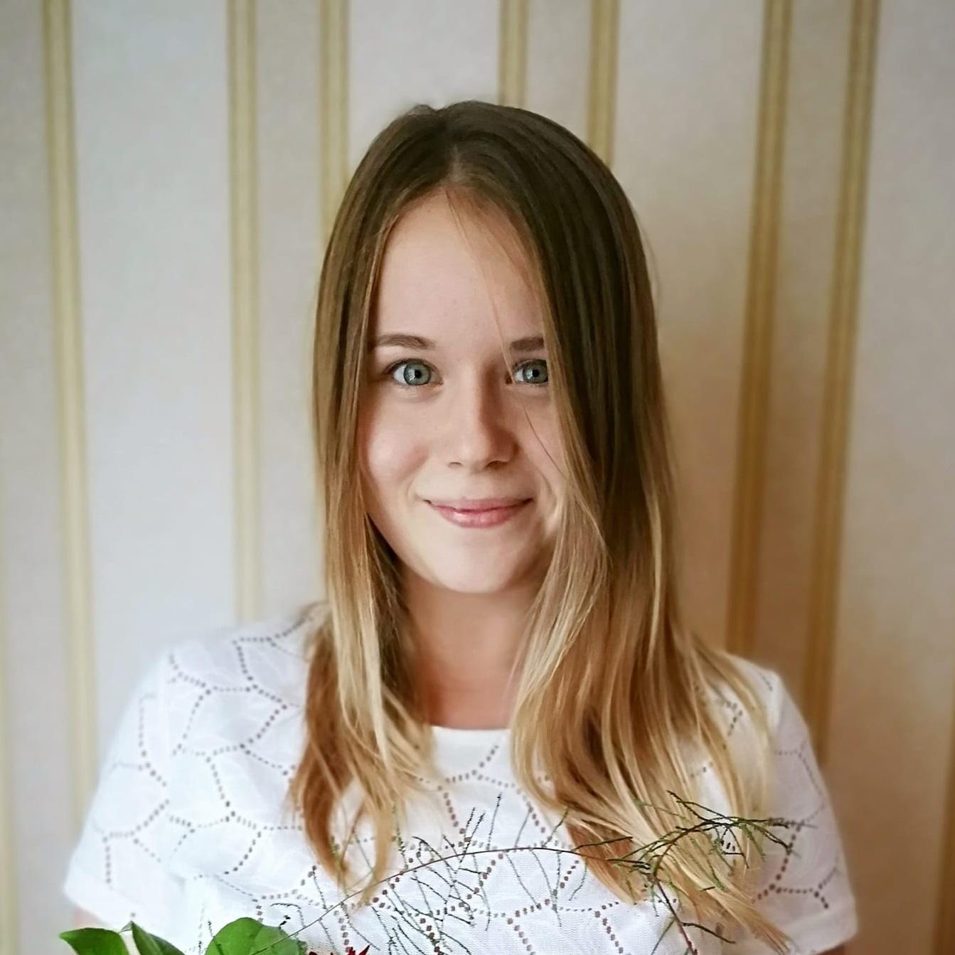 Sille-Liis Männik