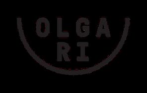 Logo da empresa Olgari