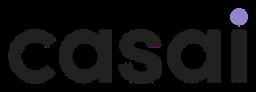 Logo da empresa Casai