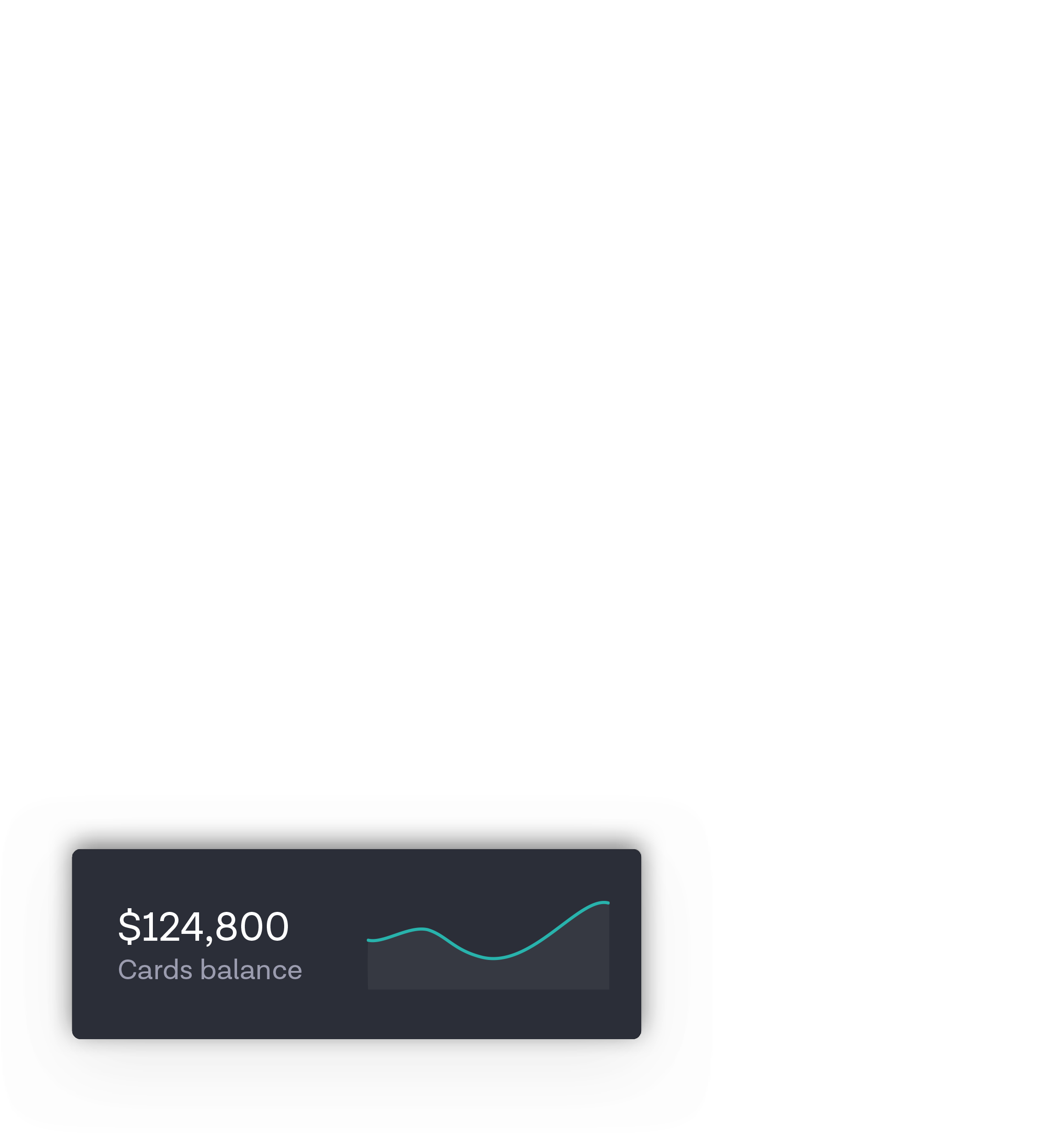 VOLT Open Banking Payment API Dashboard