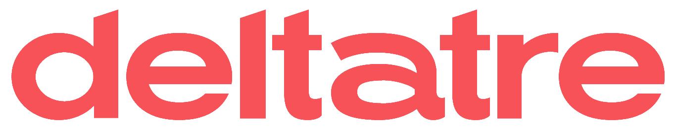 Deltatre