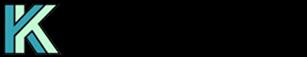 Khushleen Kaur Kandhari Portfolio Case Study UX UI Graphic Designer Digital Marketer Illustrator Logo