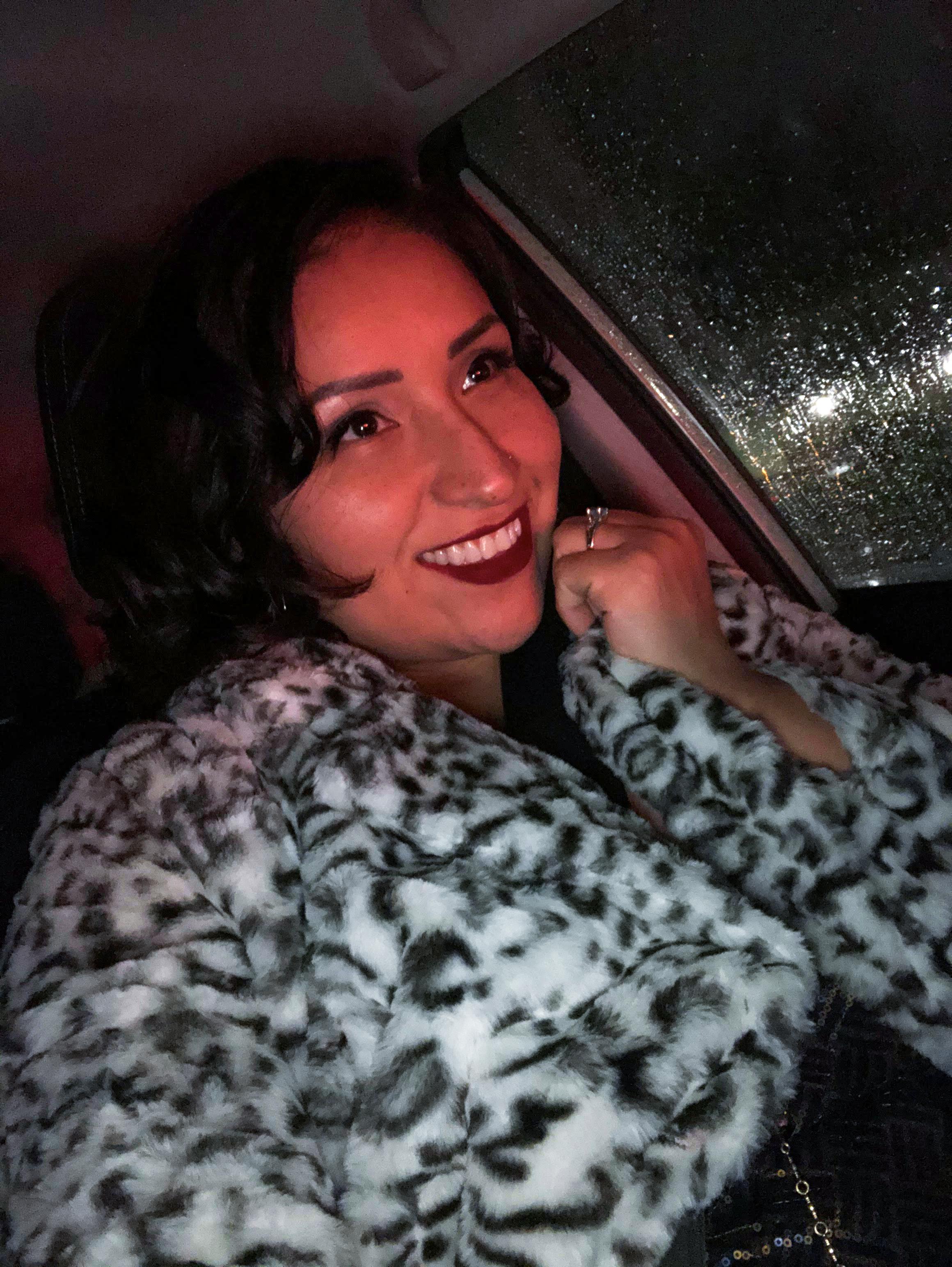Victoria Castañeda-Vargas