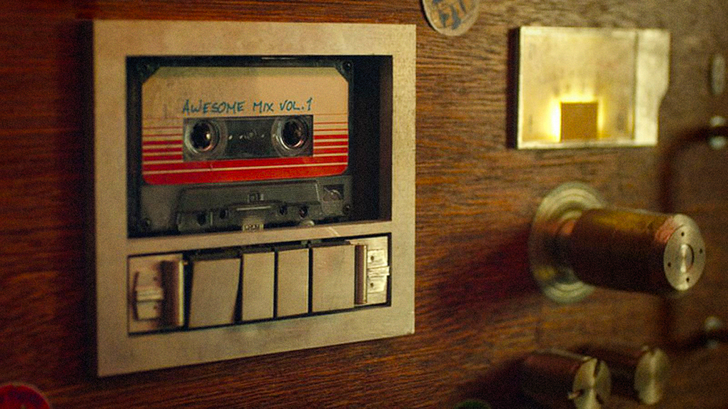 tape-music-mix