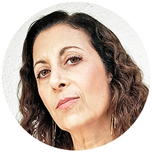 Laura Bénichou