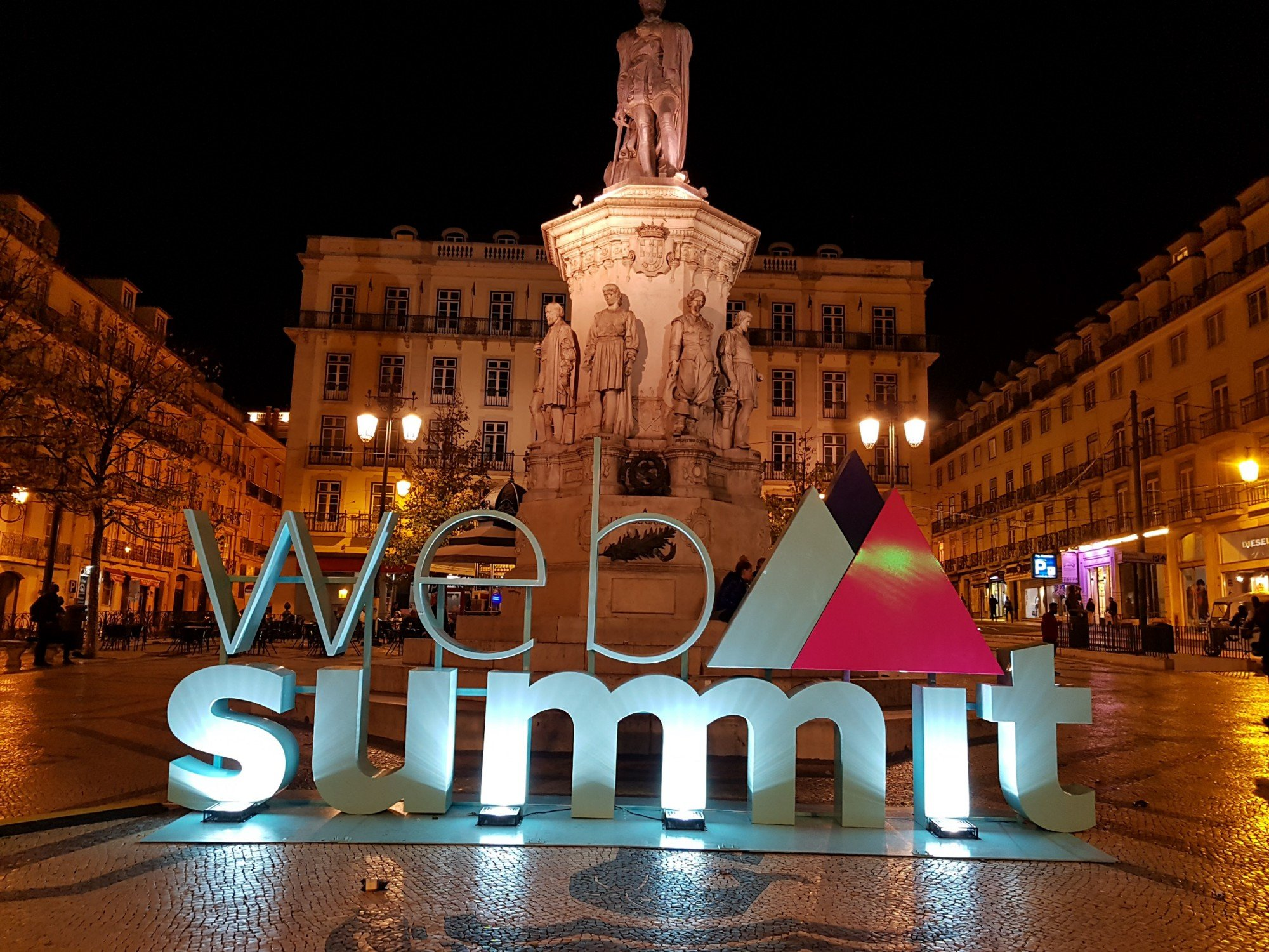 web-summit-lisbon-portugal-2018