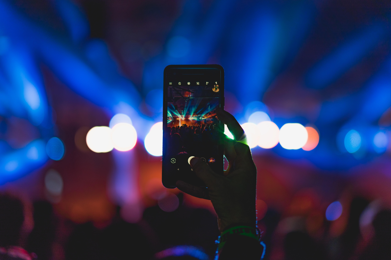 live-music-industry-coronavirus-streaming