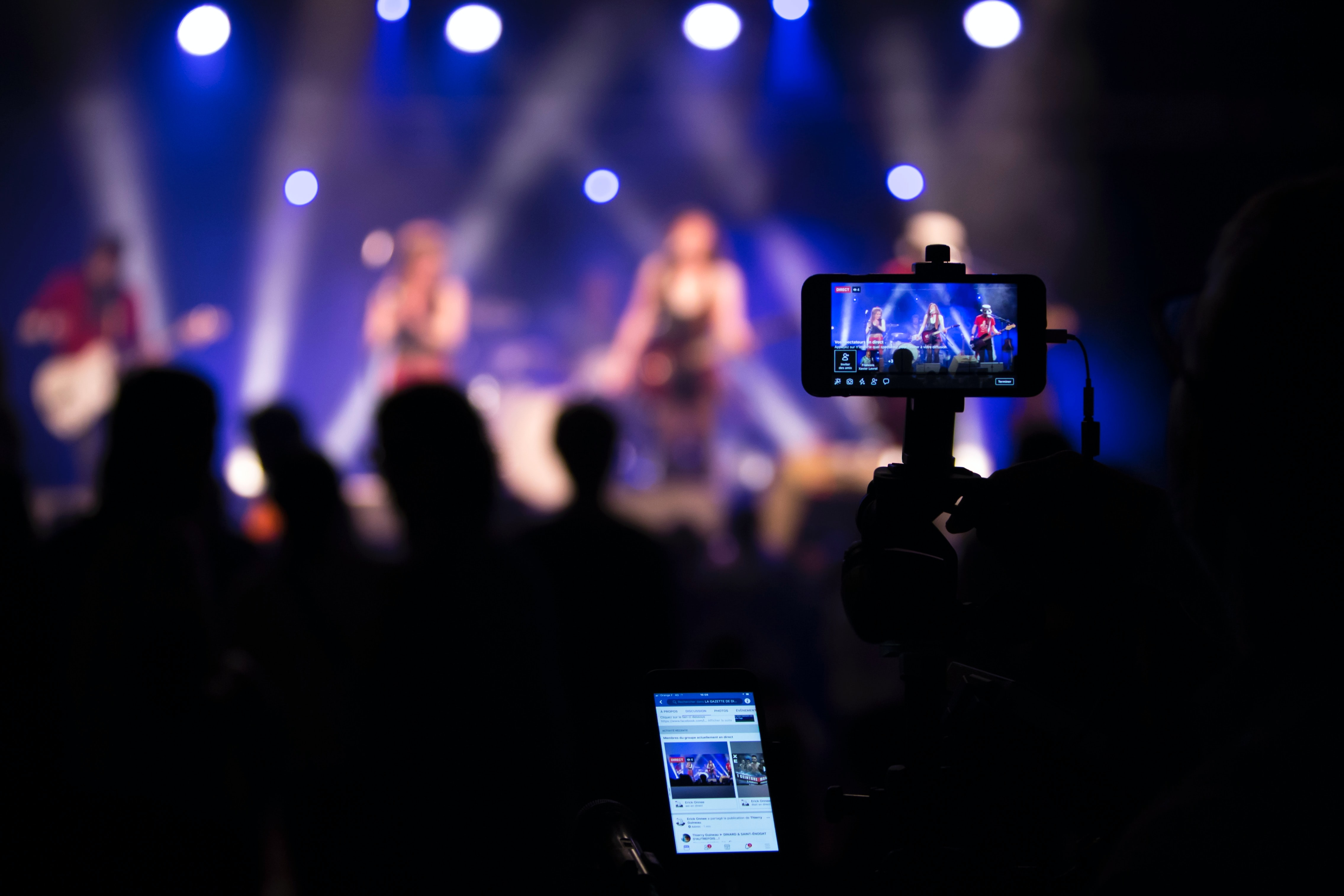 livestream-music-revenues-artists