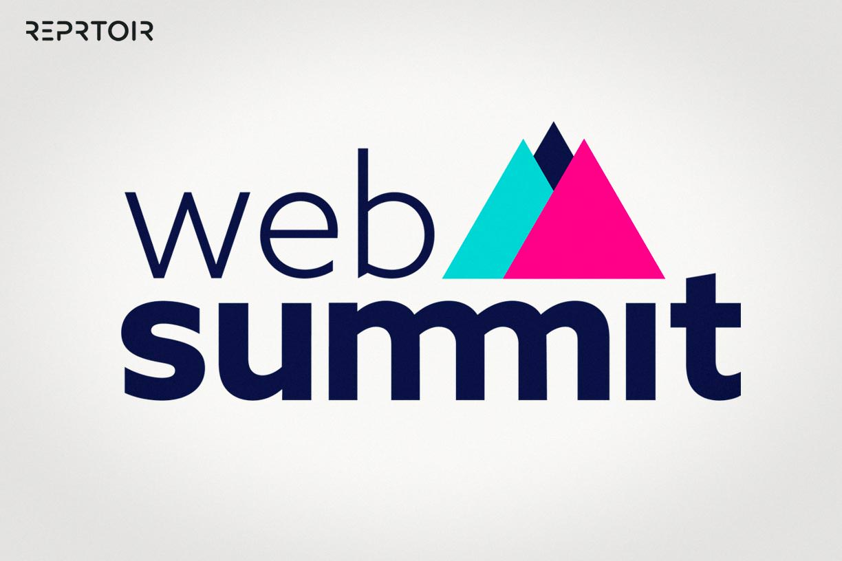 Web Summit: Is it really worth the hype?