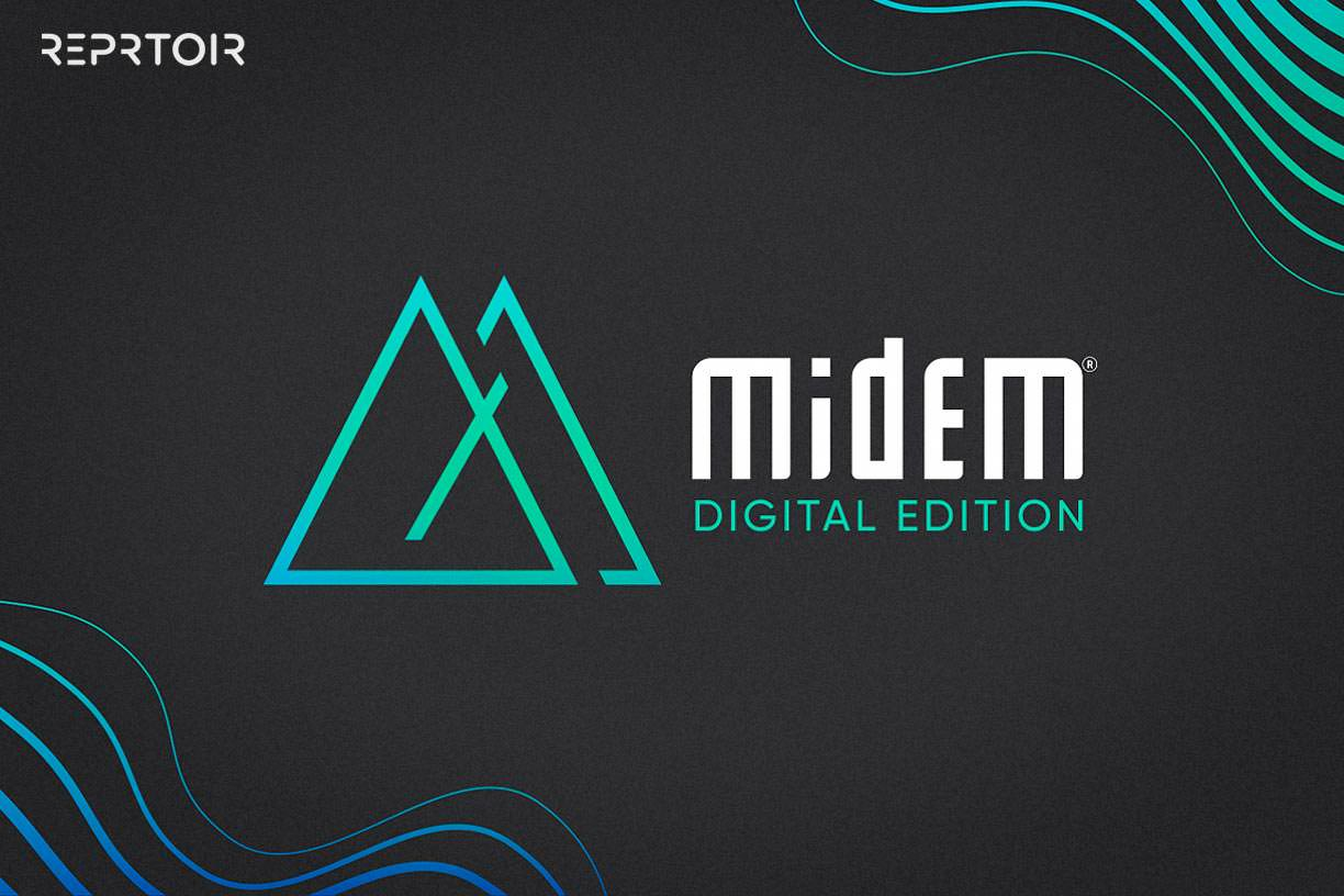How did the first Midem Digital Edition 2020 go?