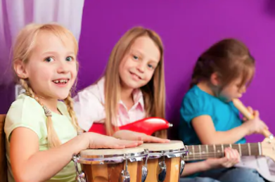 guitar lessons near me in tulsa ok