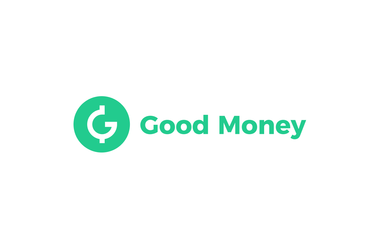good-money-vgv-testimonial
