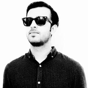 Hashim Hayat