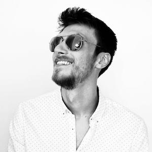 Julian Kohann