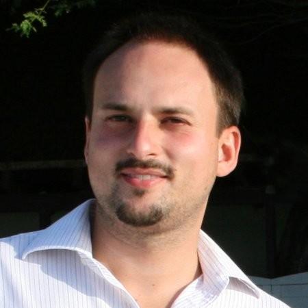 Martin Rybak