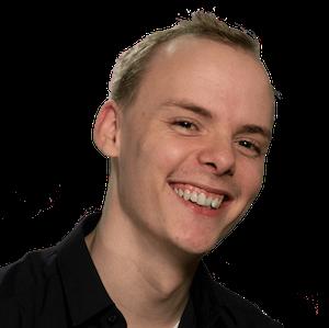 Jeroen (Jay) Meijer