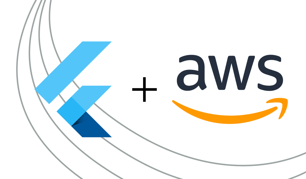 What Amazon AWS Support Means for Flutter