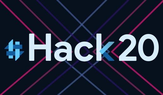 #Hack20: The World's Largest Online Flutter Hackathon Goes Virtual