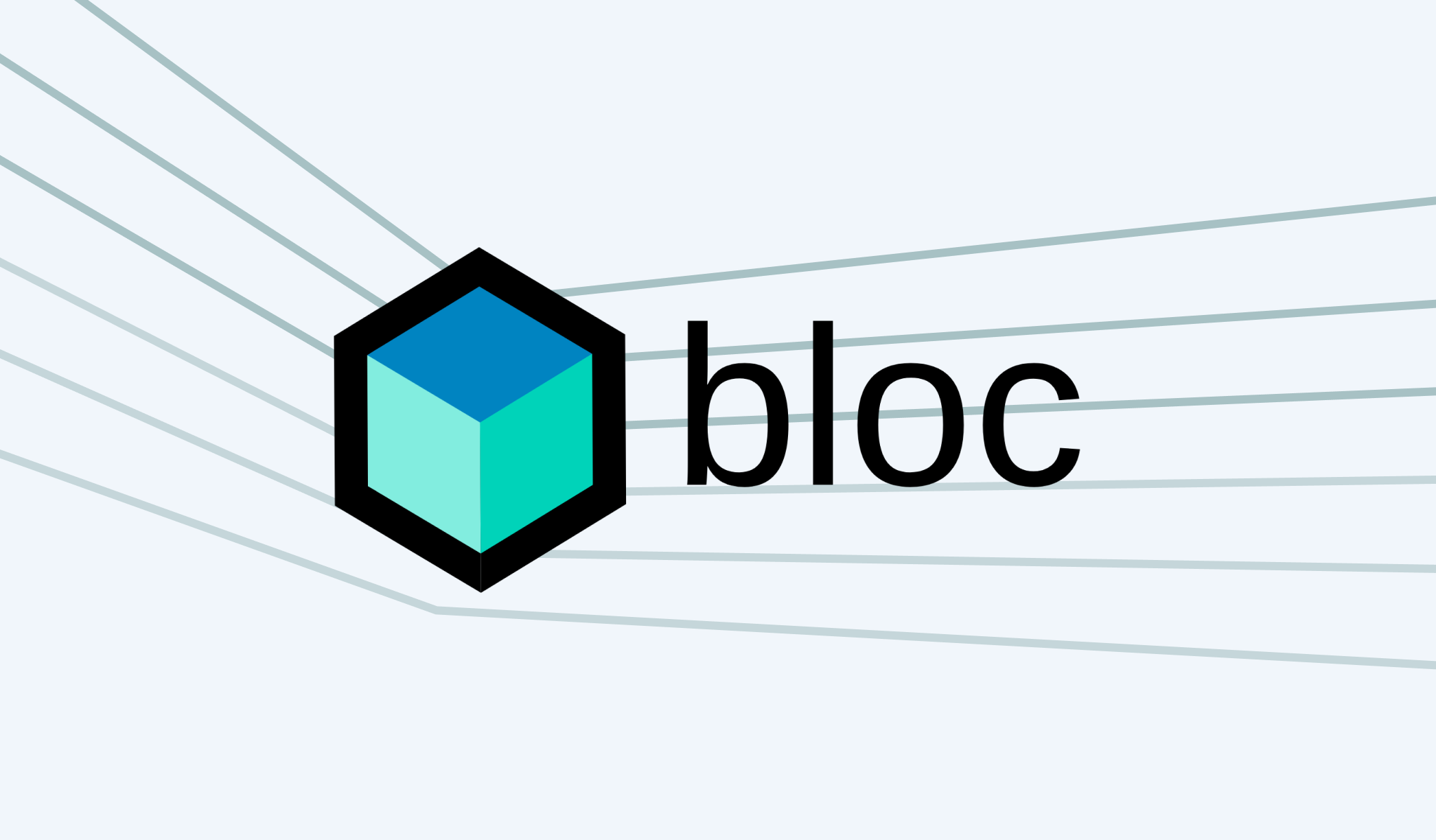 Bloc: From First Commit to Flutter Favorite