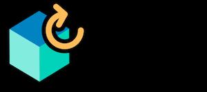 replay_bloc logo