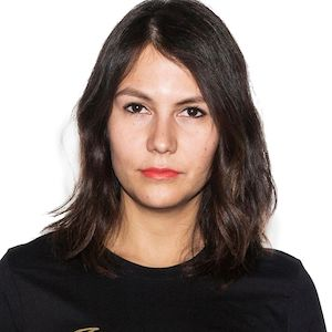 Paulina Grigonis
