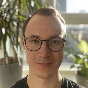 Bartosz Selwesiuk