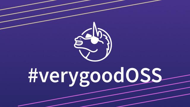 Very Good Ventures Hosts Two Flutter Open Source Events