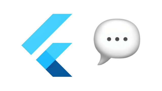 """How to Have """"The Chat"""" About Flutter with Your Leadership"""