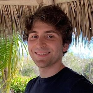 Dennis Angelov