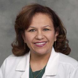 Manal F. Abdelmalek, MD