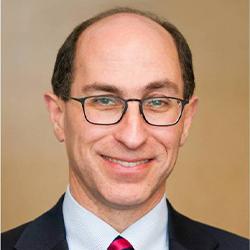 Lee Kaplan, MD