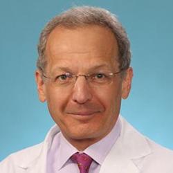 Sam Klein, MD