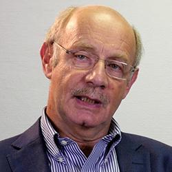 Pierre Bedossa, MD, PhD