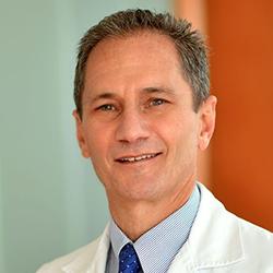 Norman L. Sussman, MD