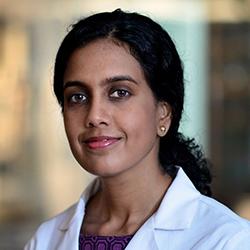 Maya Balakrishnan, MD