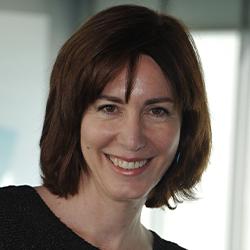 Elisabetta Bugianesi, MD, PHD