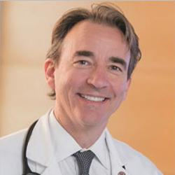 Kenneth Cusi, MD