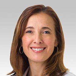 Mary Rinella, MD