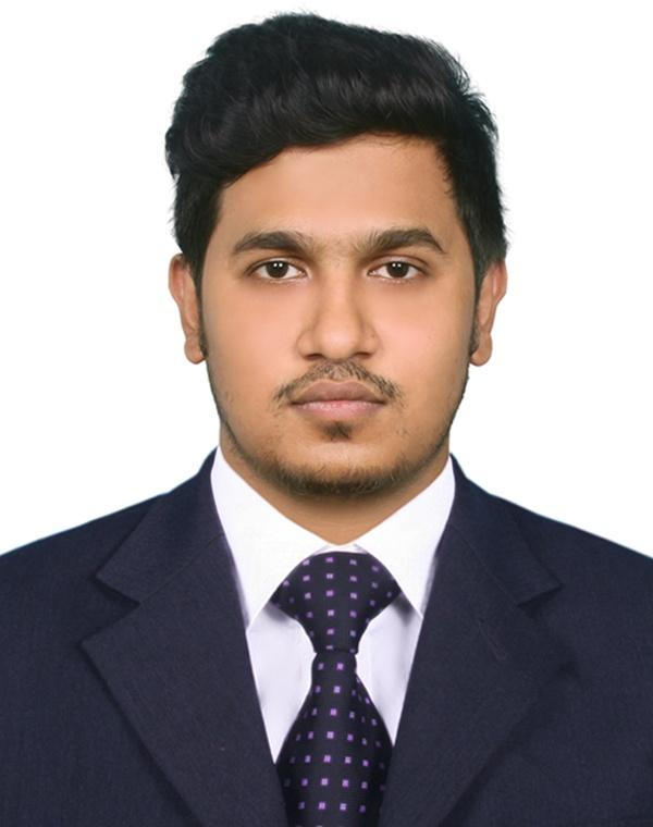 Tipu Chowdhury
