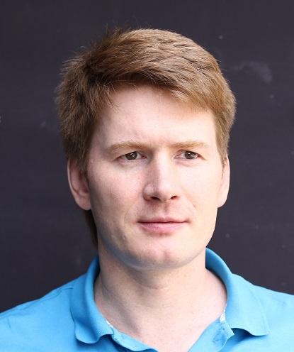 Alexey Semenov