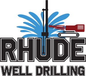Rhude Well Drilling in Sudbury, Ontario