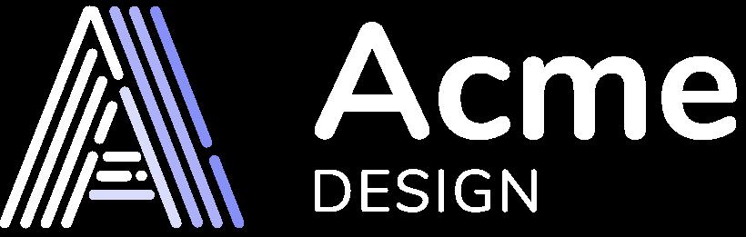 Acme Design